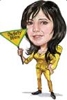safetymom logo