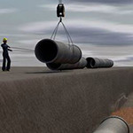 Excavation, Trenching, and Shoring Safety Online Course from safetymom.ca
